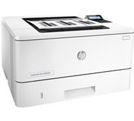 HP LaserJet Pro M402N Laserdrucker