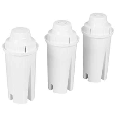 Brita BRITA CLASSIC Filtri per acqua