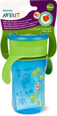 Avent All Around Cup