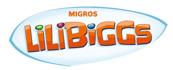 Lilibiggs