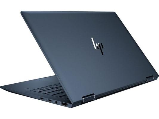HP Elite Dragonfly 8MK86EA Convertible