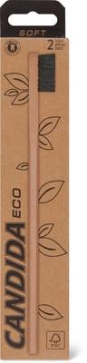 Candida Eco