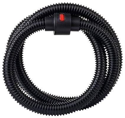 Bosch Tuyau flexible VAC 2m