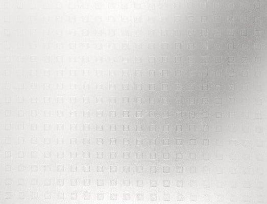 D c fix dekofolien selbstklebend hufnagel transparent migros for Dekofolien selbstklebend