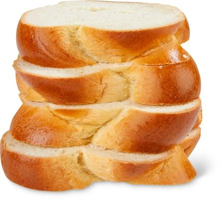 Butterzopf Terrasuisse