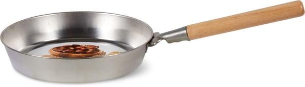 Cucina & Tavola Marroni-Pfanne