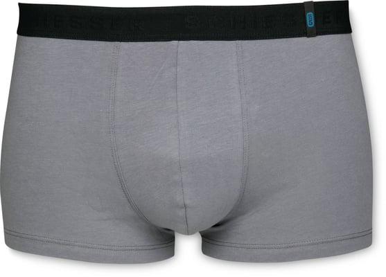 Schiesser Men's Shorts