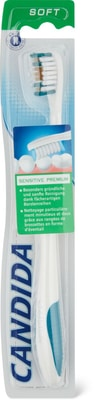 Candida Sensitive Premium