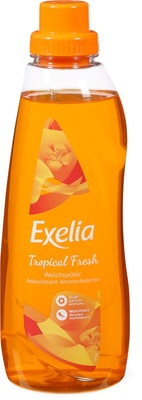 Exelia Tropical Fresh