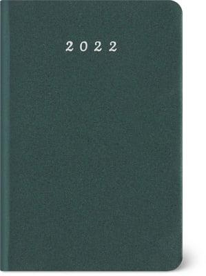 Papeteria Agenda A7