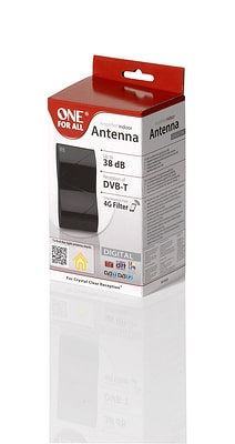 One For All OFA SV932  TV Antenne