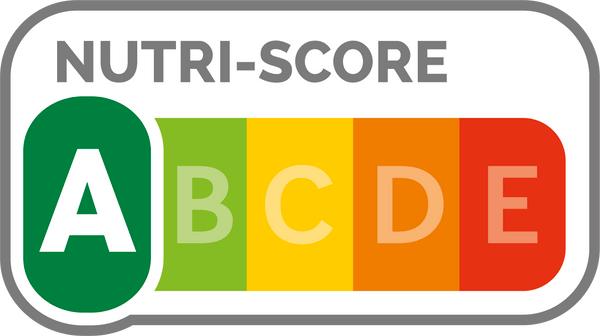 Nutri-Score: A