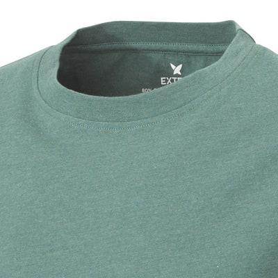 Extend T-SHIRT TIM U Unisex-T-Shirt