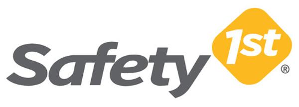 Safety1st