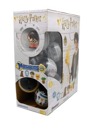 Mash'ems Harry Potter 1 Suprise Bag