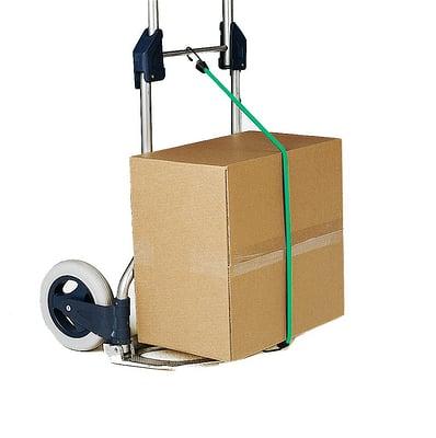 Miocar Tendeur de porte-bagages 2 x 80 cm Sécurisation de chargement