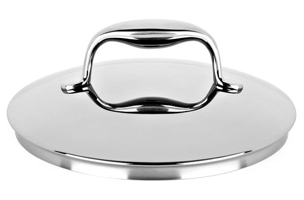 Cucina & Tavola DELUXE Coperchio 18cm