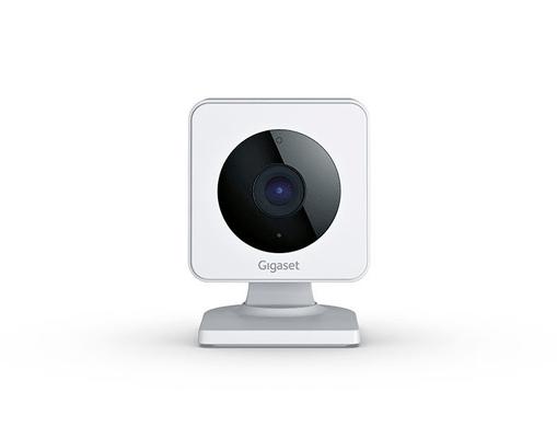 Gigaset Smart Camera