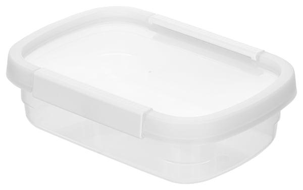 M-Topline BASIC Boîte de conservation 0.8L