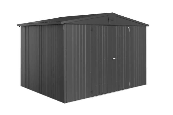 biohort ger tehaus europa 5 migipedia. Black Bedroom Furniture Sets. Home Design Ideas