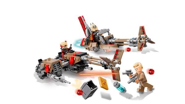 LEGO Star Wars 75215