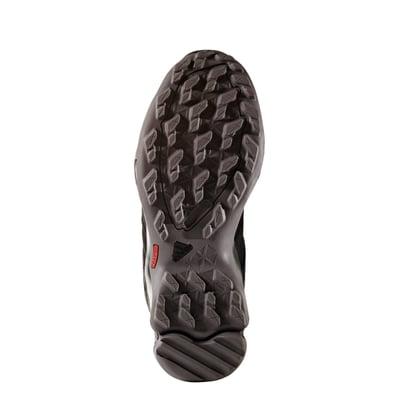 Adidas Terrex AX 2R Mid GTX Chaussures de randonnée pour femme