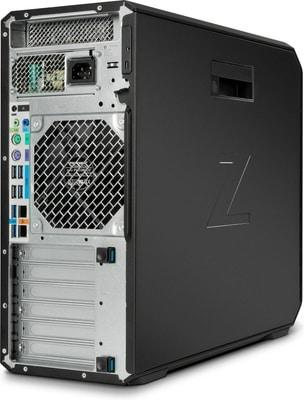 HP Workstation Z4 G4 TWR Desktop