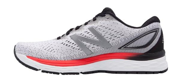 New Balance 880v9 Chaussures de course pour homme