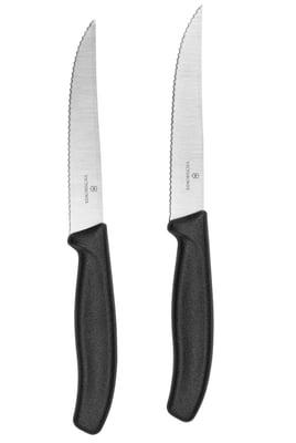 Victorinox Couteau à pizza/steak