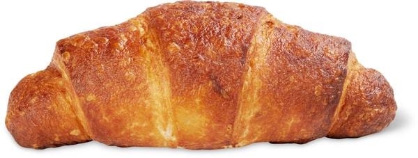 Ragusa Croissant blond
