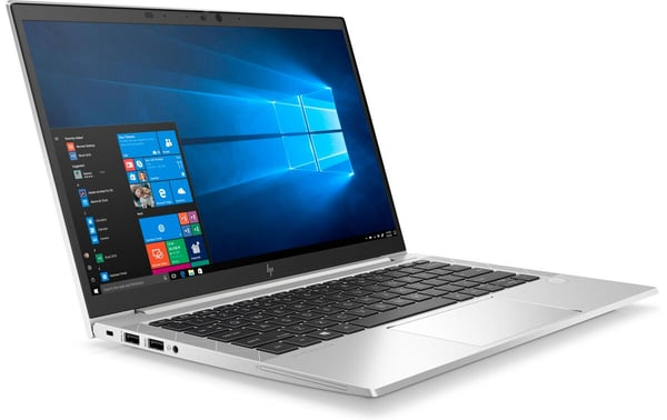 HP EliteBook 830 G7 177B5EA SureView Reflect Notebook