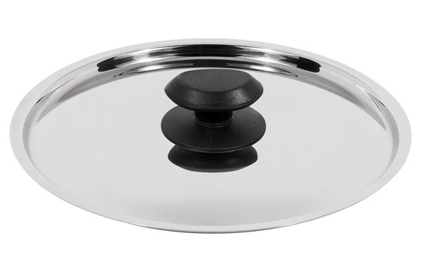 Cucina & Tavola PRIMA Deckel 24cm