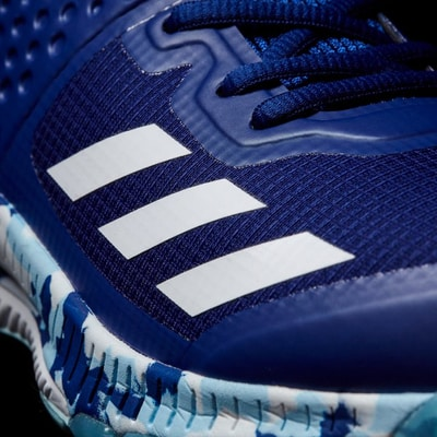 Adidas Crazyflight Scarpa indoor da donna