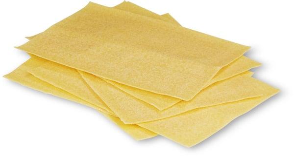 Garofalo Lasagneblätter