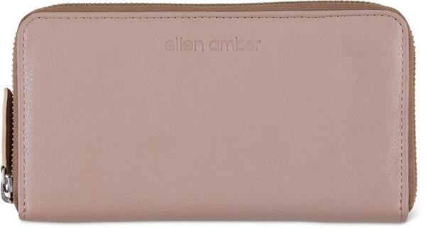 Ellen Amber Börse Mia gross