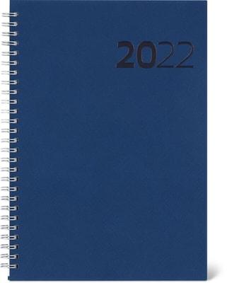 Papeteria Agenda A5