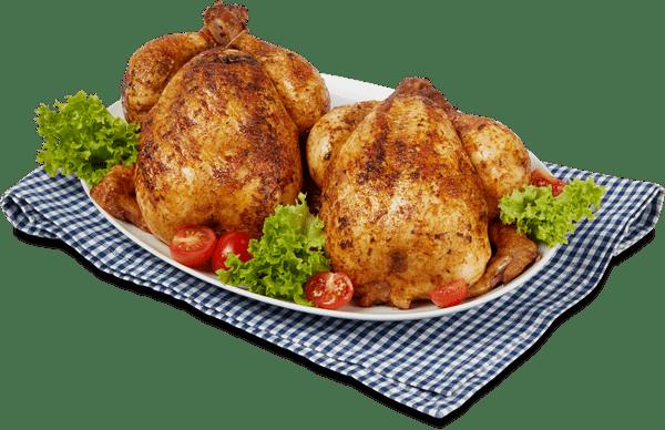 Pollo Optigal