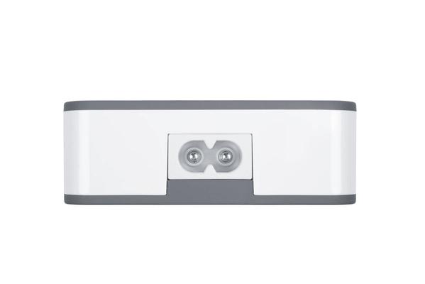 Xtorm Cube USB Powerhub Pro XPD18