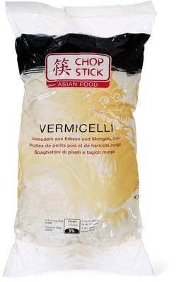 Chop Stick Vermicelli