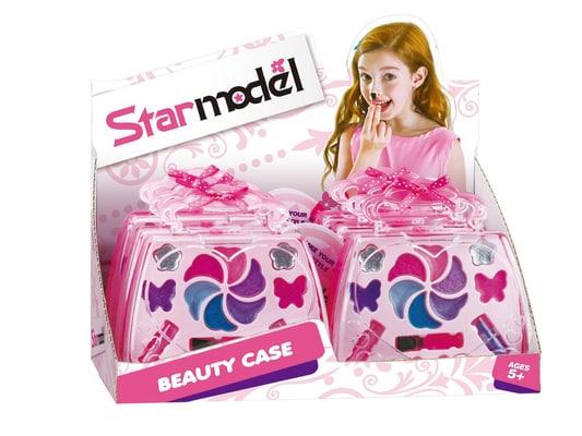 Starmodel Beauty Case