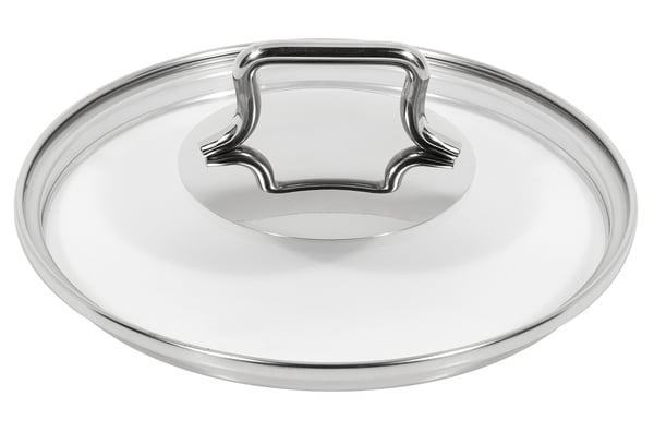 Cucina & Tavola GASTRO Deckel