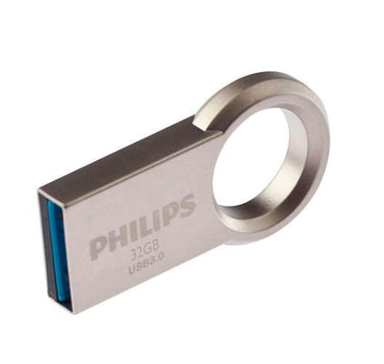Philips USB 3.0 Circle Edition 32Go USB 3.0