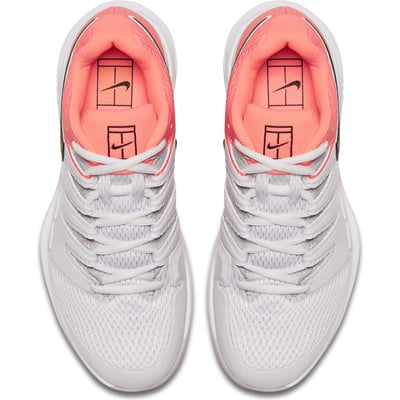 Nike Air Zoom Vapor 10 Damen-Tennisschuh