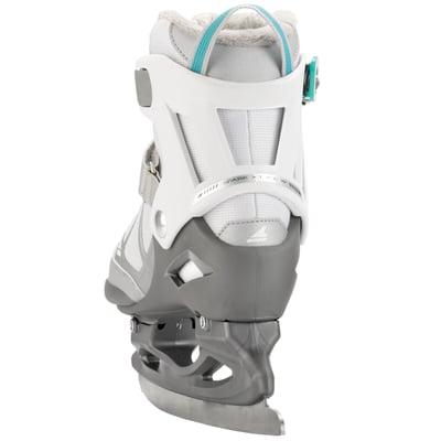 Rollerblade Spark XT Ice Pattini da ghiaccio da donna