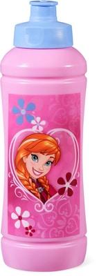 Frozen Trinkflasche