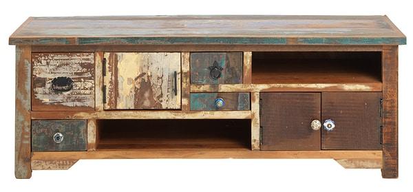 tv m bel ronan migros. Black Bedroom Furniture Sets. Home Design Ideas