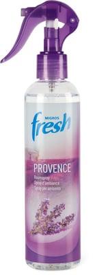 M-Fresh Spray Provence