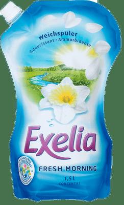 Exelia Fresh Morning