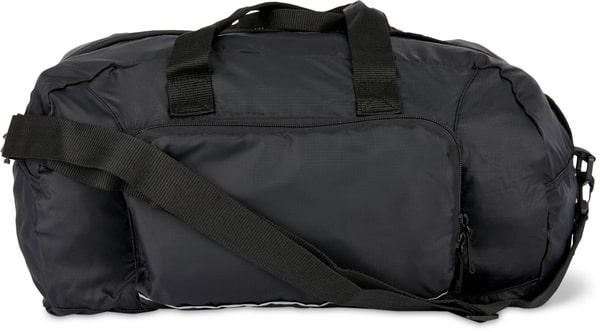 Tasche faltbar
