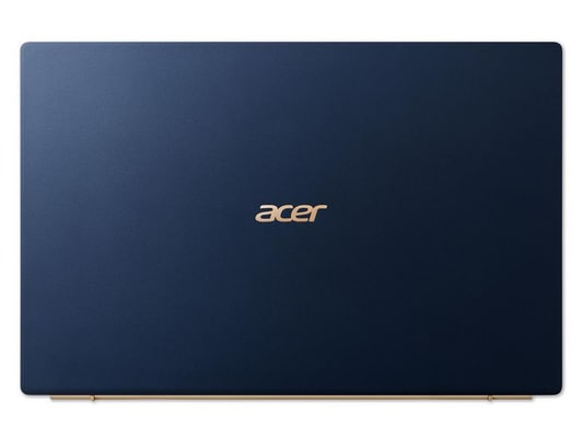 Acer Swift 5 SF514-54T-721V Notebook